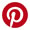Replacements Ltd. Pinterest board